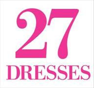 bluray-27-dresses.jpg