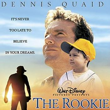 bluray-the-rookie.jpg