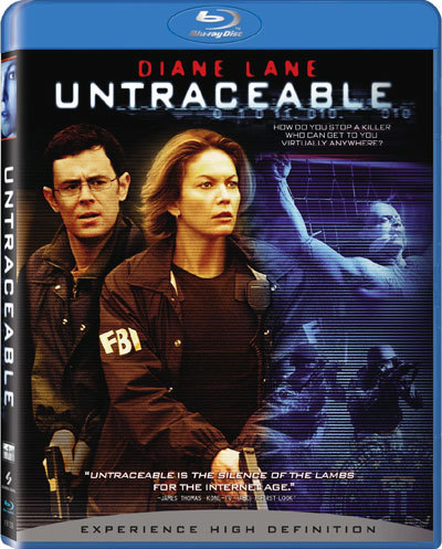 bluray-untraceable-cover-art.jpeg