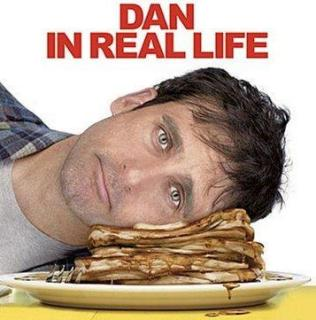 dan-in-real-life-bluray.jpg