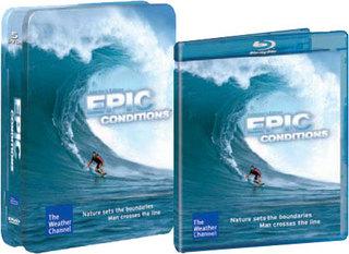 epic-conditions-bluray.jpg