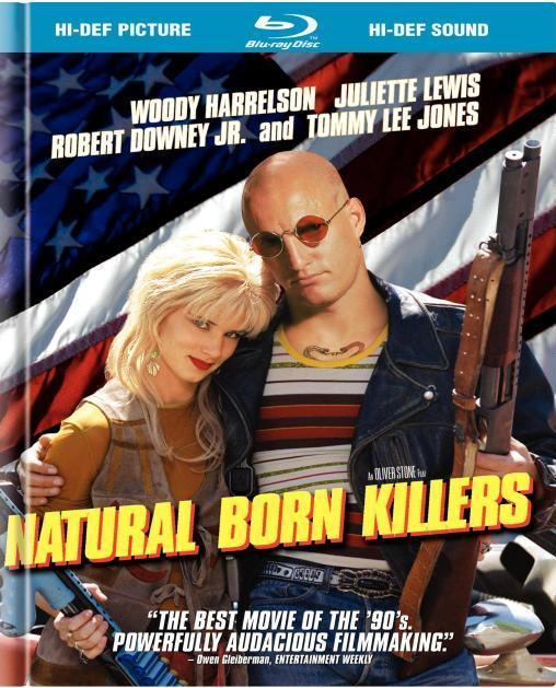 natural-born-killers-bluray.jpg