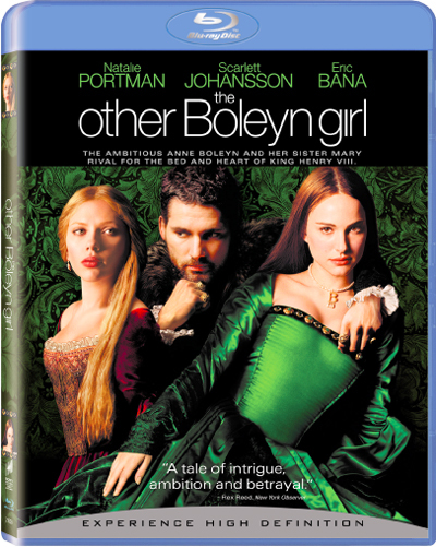 otherboleyngirlbluray.jpg