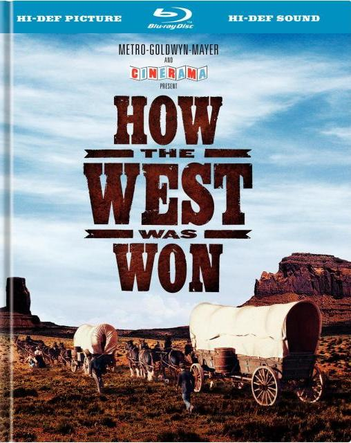 how-the-west-was-won-bluray1.jpg