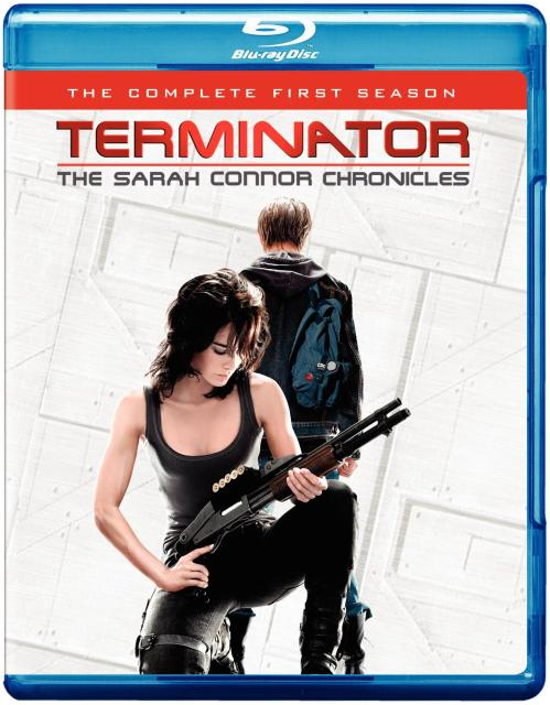 terminator-chronicles.jpg