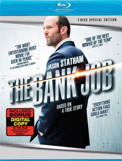 JASON STATHAM - Page 2 The-bank-job