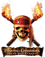 pirates-web-logo.jpg
