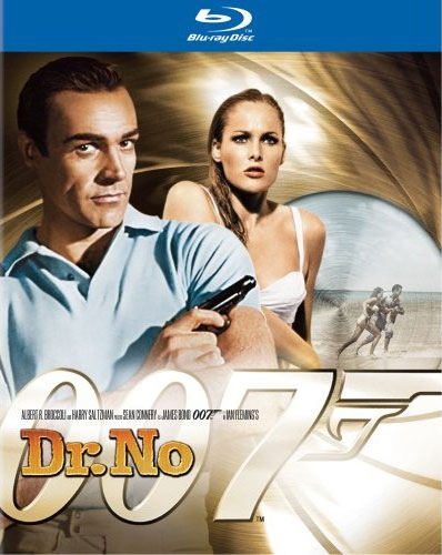 bond-dr-no.jpg
