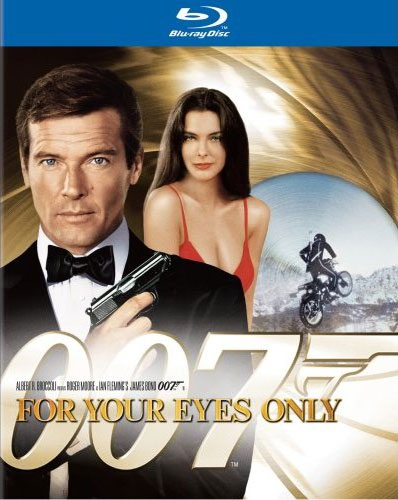 bond-for-your-eyes-only.jpg
