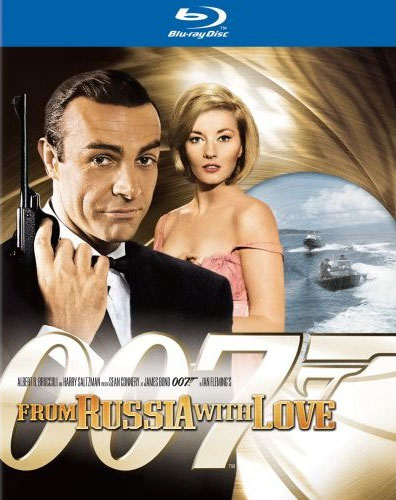 bond-from-russia-with-love.jpg