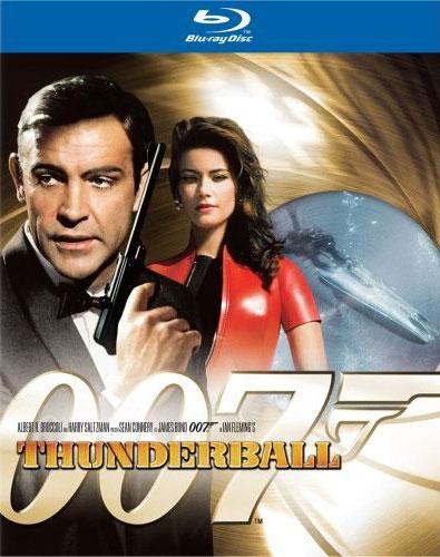 bond-thunderball.jpg