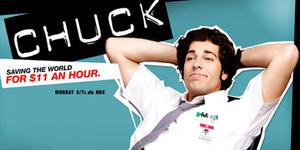 chuck_nbc_tv_show__1_2.jpg