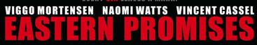 eastern-promises-1-1024.jpg
