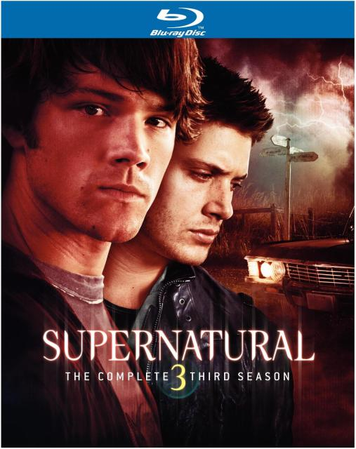 supernatural-bluray.jpg