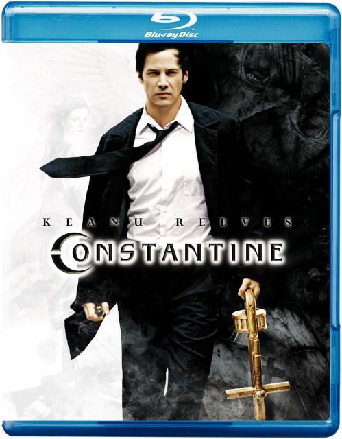 constantine-bluray-cover-art.jpg