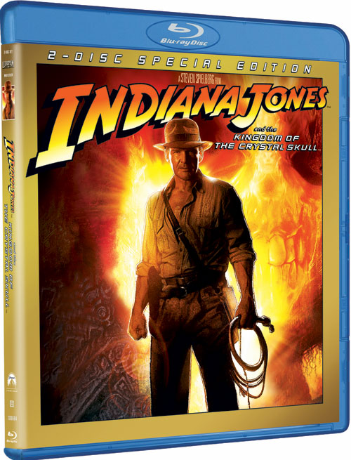 indy4bluray.jpg
