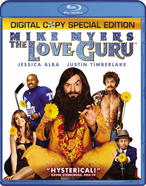 the-love-guru.jpg