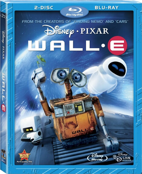 wall-e-bluray.jpg