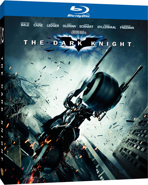 batman-the-dark-knight-bluray.jpg