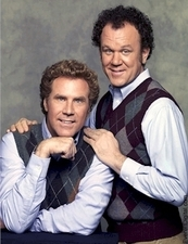 http://www.bluraywire.com/wp-content/uploads/2008/09/stepbrothers2.jpg