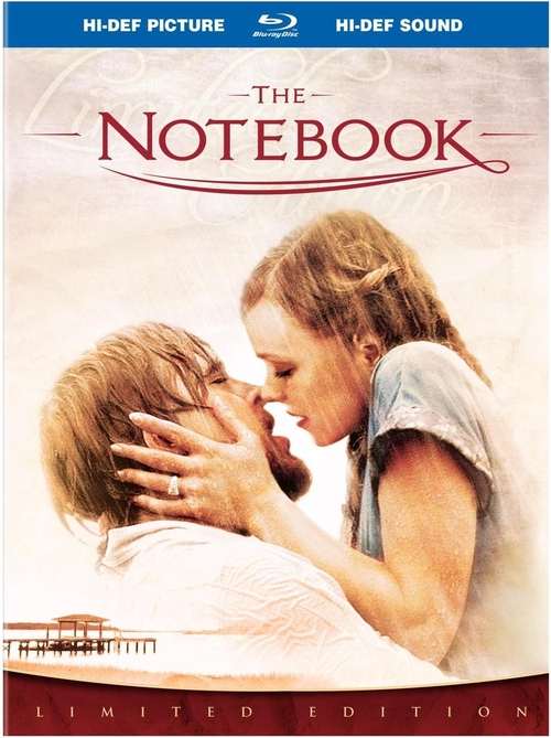 com est cover art reviews the notebook 1000043420brdflt2 jpg