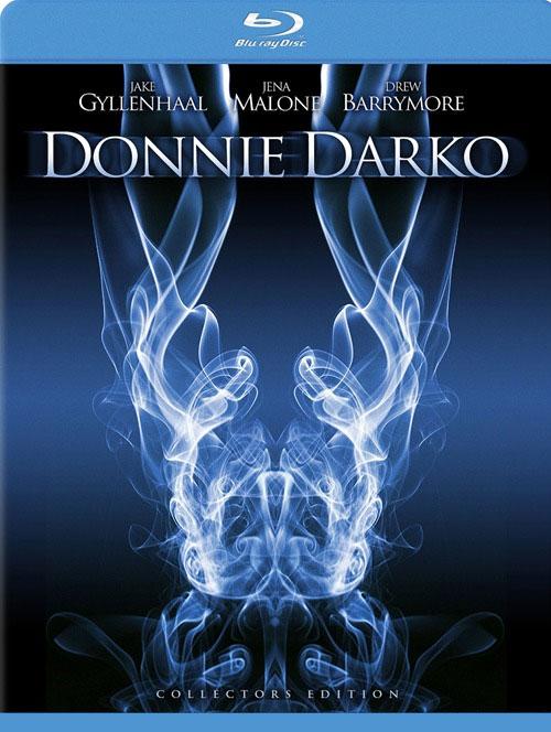 donnie-darko-bluray.jpg