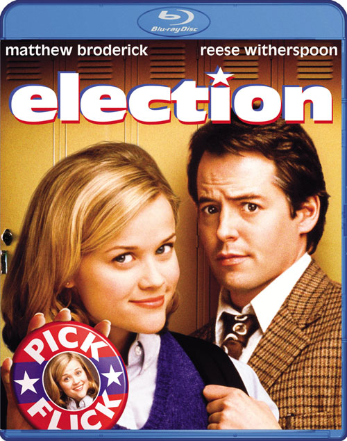 electionbluray.jpg