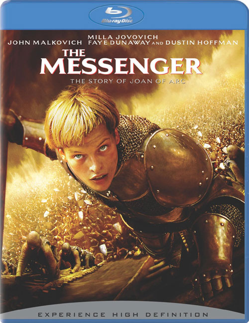 messengerbluray.jpg