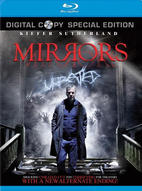 mirrors-bluray.jpg