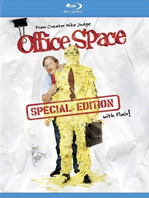 office-space-bluray.jpg