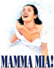 playbill_mammamia2.jpg