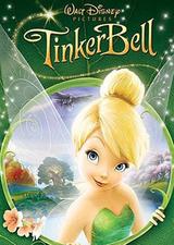 tinker-bell-dvd-cover-web2.jpg