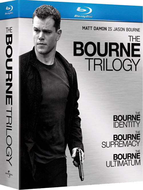 The.Bourne.Trilogy.720p.BRRip.XviD.AC3-ViSiON