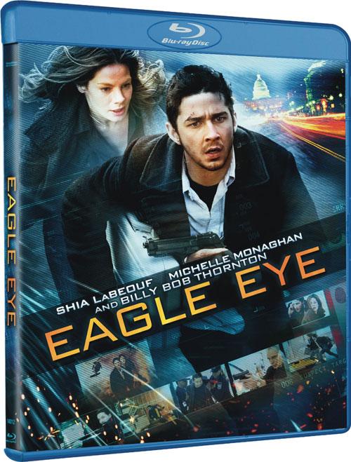 eagle-eye.jpg