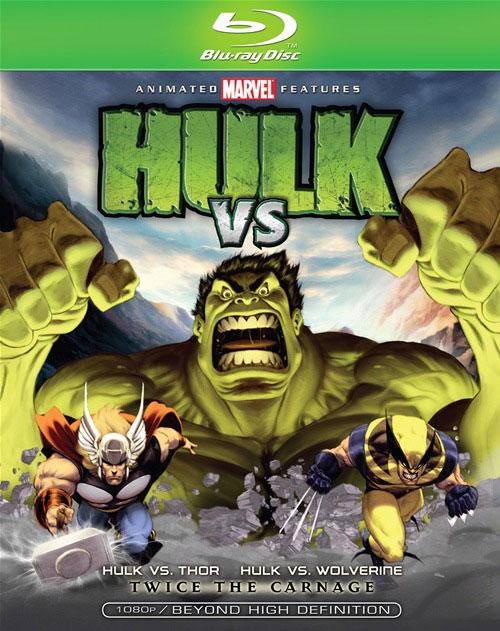 hulk-vs.jpg