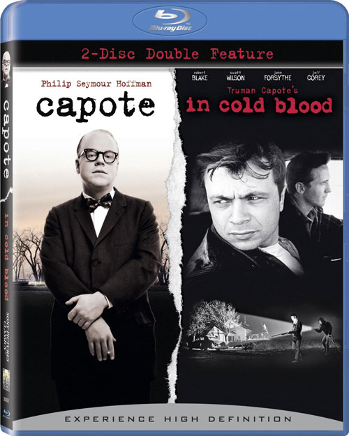 capote-in-cold-blood-bluray.jpg