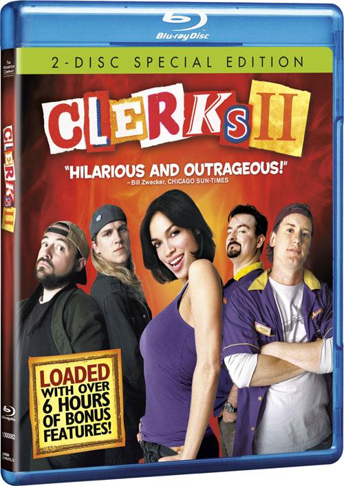 clerks2.jpg