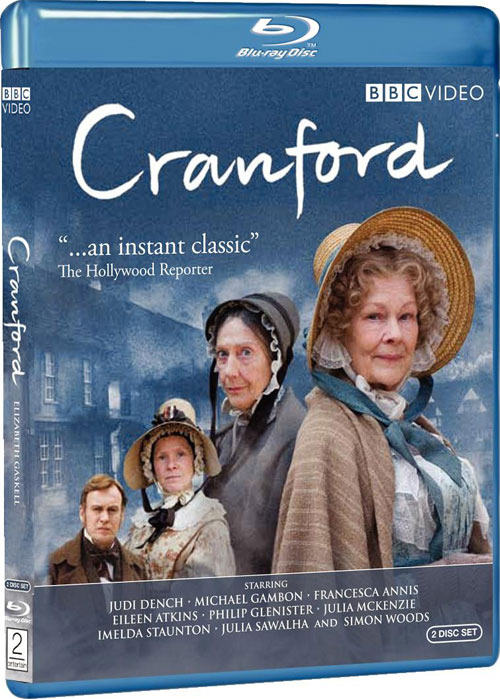 cranfordbluray.jpg