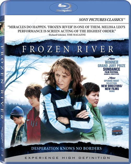 frozen-river.jpg