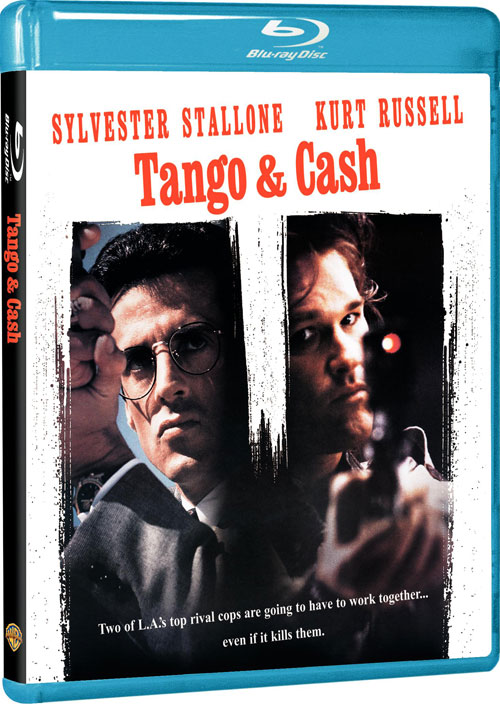 tango-and-cash.jpg