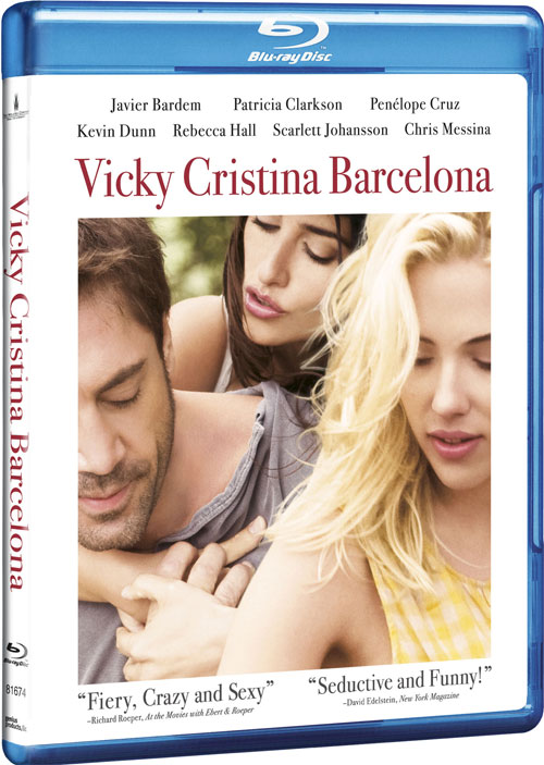 vickybarcelonabluray.jpg