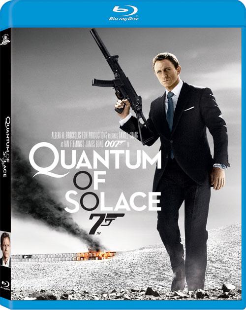 007-quantum-solace.jpg