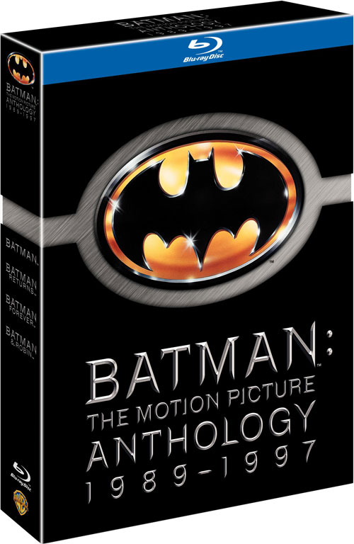 batman-anthology.jpg