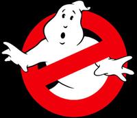 ghostbusters-logo2.jpg