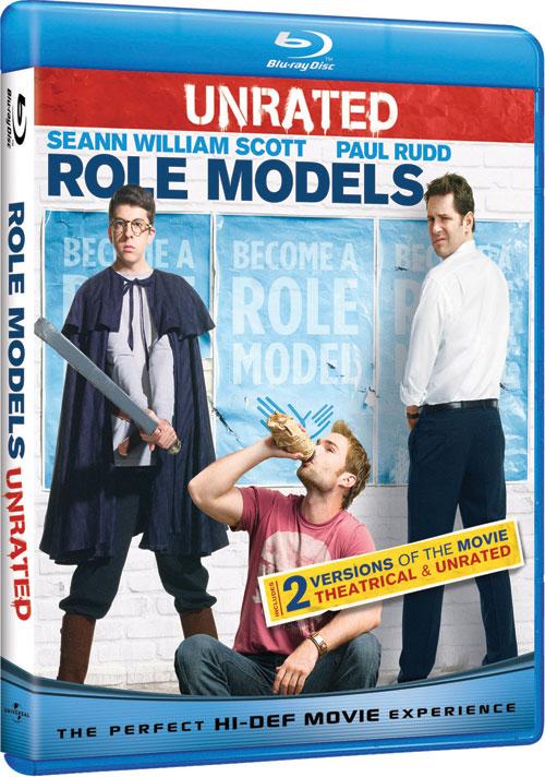 role-models.jpg