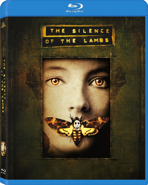 a review of the story the silence of the lambs The silence of the lambs can be thought of as a story about one woman trying to save the life of another woman besides those two characters (the hero and the victim), there are no other major female characters.