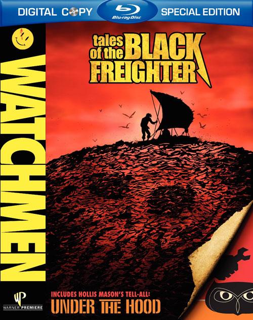 watchmen-black-freighter.jpg