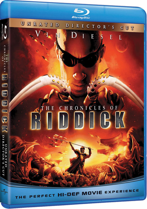 chronicles-riddick-bluray-cover.jpg