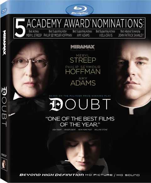 doubt-bluray-cover.jpg