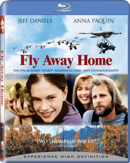 fly-away-home-bluray.jpg